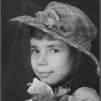 Gudkova-Diana-Aleksandrovna-4